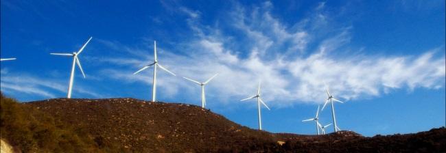 turbines-mf