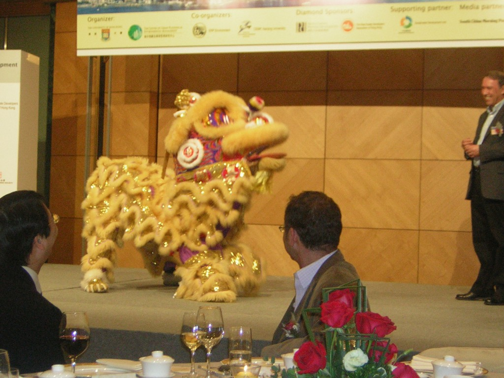 2006 Hong Kong - 01