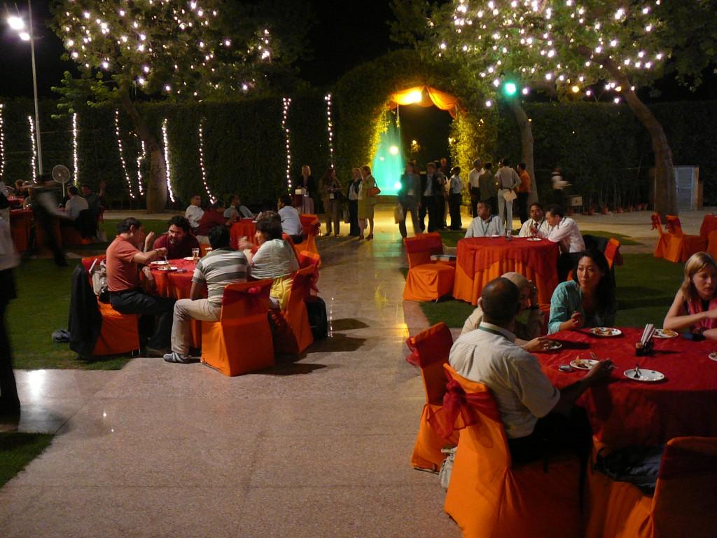 2008 New Delhi - 02