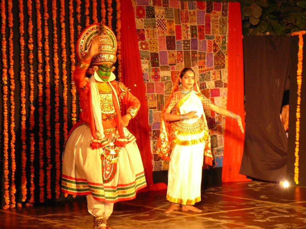 2008 New Delhi - 03