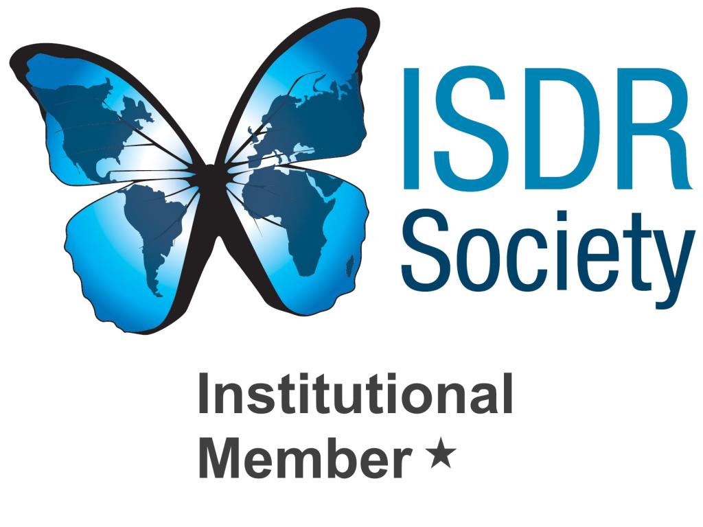 ISDRS Member 1 star