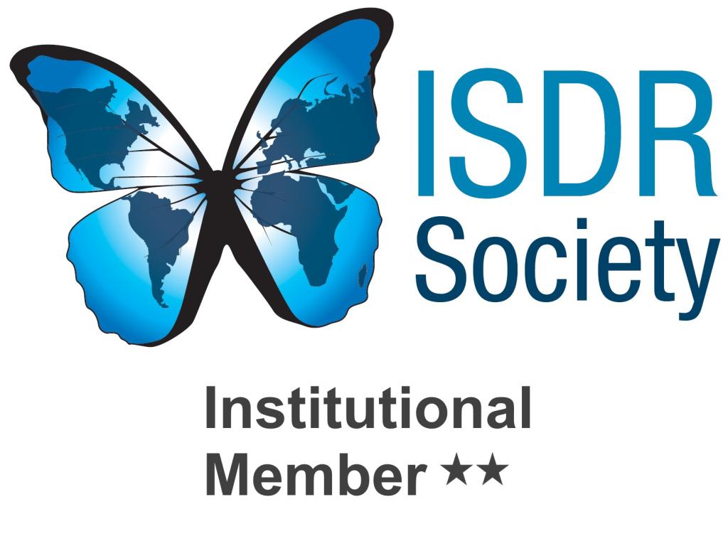 ISDRS Member 2 star