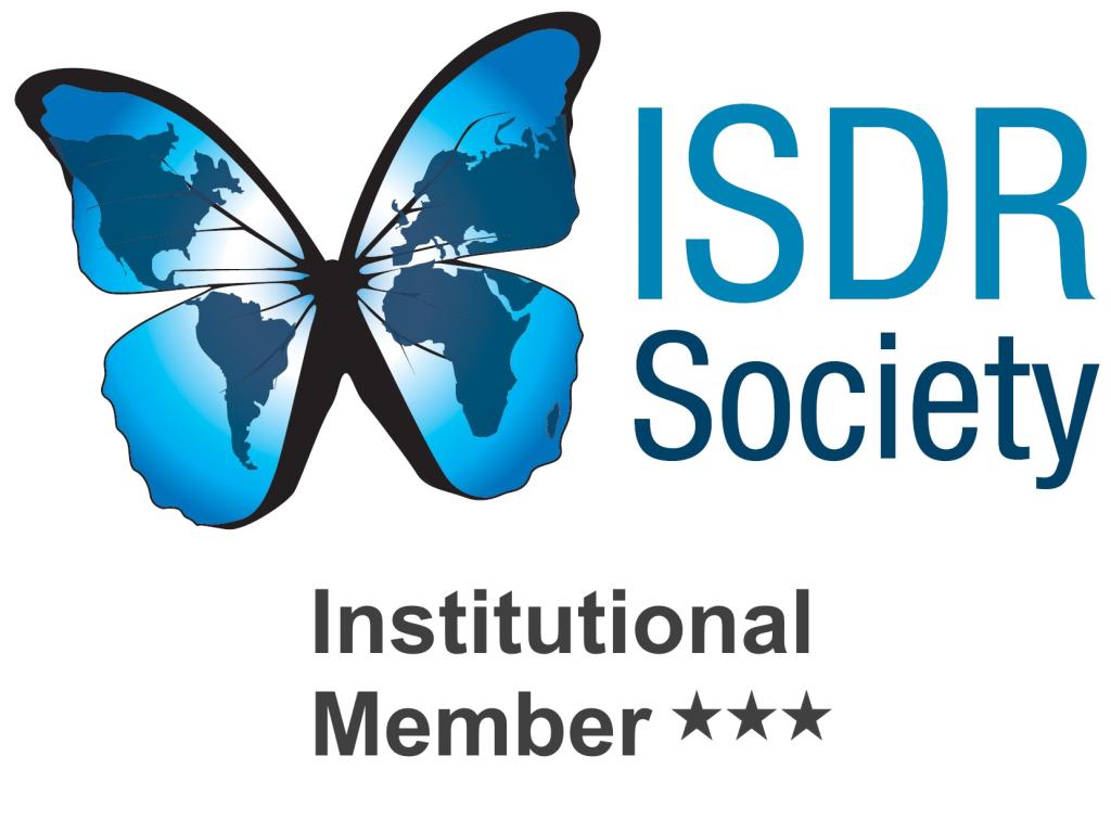 ISDRS Member 3 star