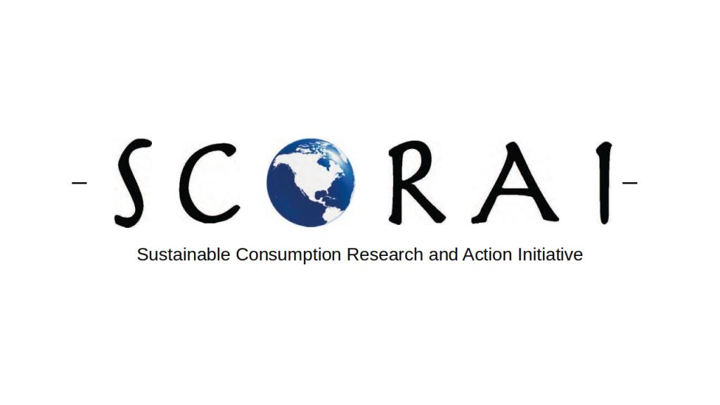 SCORAI Logo