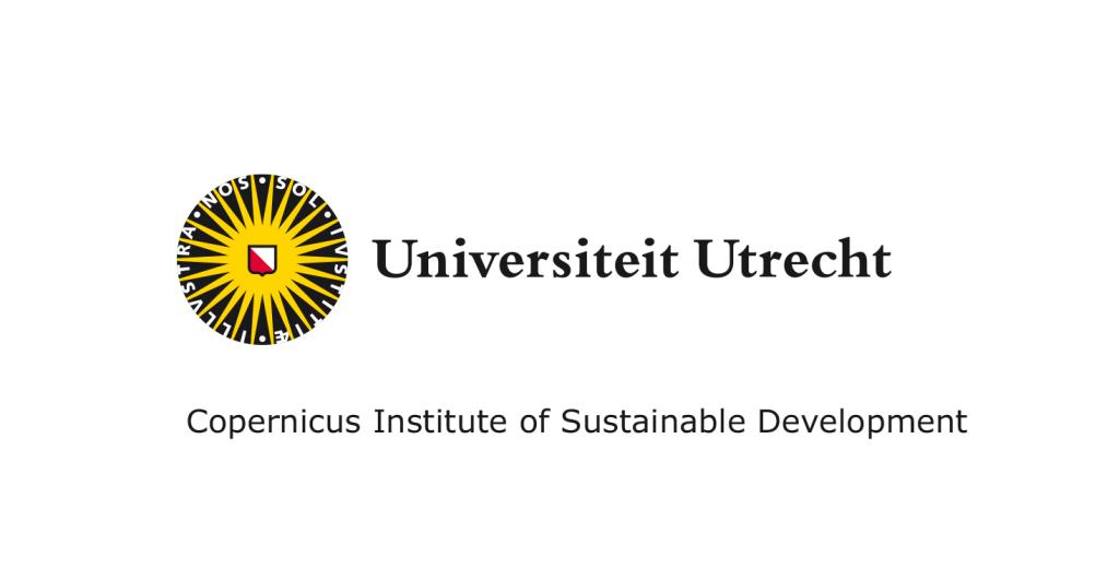 UU Logo Copernicus