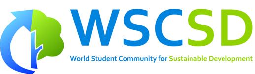 WSCSD