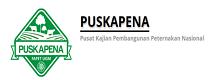 puskapena-edited