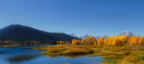 header 6 autumn mountains