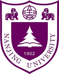 nanjinguni